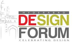 home design forum hyderabad design forum home