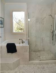 small bathroom ideas pinterest small bathroom designs with shower and tub best 25 tub shower