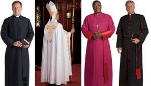 clergy cords church robes store duffy and quinn craft robe company