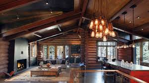 great modern cabin interiors 41 in with modern cabin interiors home