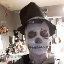halloween d