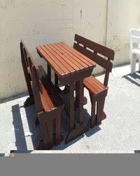 garden benches outdoor benches u0026 outdoor furniture
