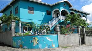 caribbean luxury where the one percent stay and play loversiq 2 bedroom comfortable luxury villa apartment harmony hall resorts st vincent small private grounds personalized service home decor