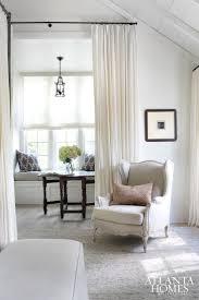 61 best draperies window treatments images on pinterest