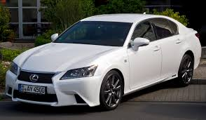 lexus gs430 workshop manual lexus gs wikiwand