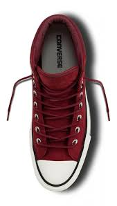 newest styles converse chuck taylor all star hi top boot pc suede
