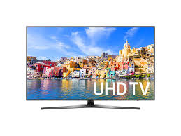 black friday 40 inch tv 43