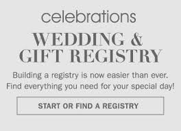 boston store gift registry wedding boston store in milwaukee department clothing stores near you
