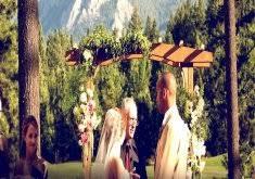 wedding venues in washington state sophisticated sanctuary carlisle bay wedding venues washington