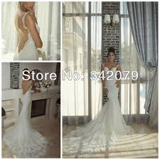 cheap dresses guess buy quality dress charm directly from china