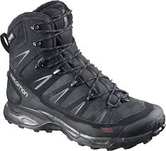 s waterproof boots canada s footwear