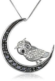 gold owl pendant necklace images 84 best owl pendant necklace images owl pendant jpg