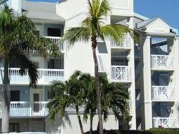 indian river plantation condos for rent hutchinson island real