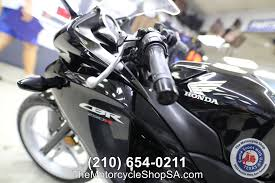 honda cbr bike 150cc price used 2011 honda cbr 250 the motorcycle shop