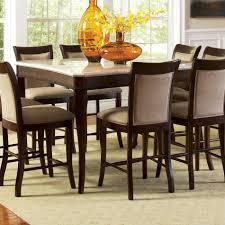Modular Dining Table by Dining Room Magnificent Dining Set Furniture For Dining Room
