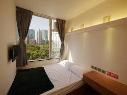 panda u0027s hostel cozy hong kong hong kong booking com