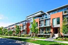 Architectureexcellenttypicalluxuryapartmentcomplexinterior - Apartments designs