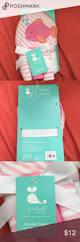best 25 bath towels u0026 washcloths ideas on pinterest natural
