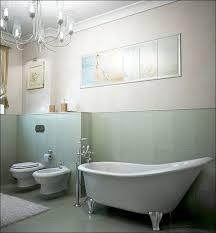 Modern Bathrooms South Africa - bathroom ideas pictures south africa fair the cape cadogan