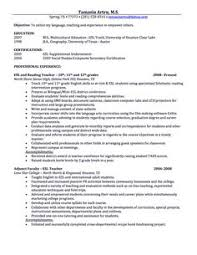 customer service resume sle customer service resume consists of points such as skills