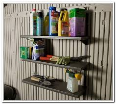 Outdoor Storage Cabinets With Shelves Rubbermaid Outdoor Storage Shelves Home Design Ideas