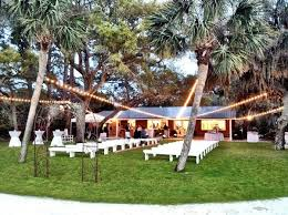 Beach House Miramar Beach Fl - destin beach house wedding u2013 house decor ideas