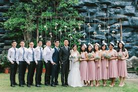 wedding backdrop malaysia top trending wedding props ideas in malaysia shuttering hearts