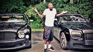 drake rolls royce phantom battle of the rides drake vs meek mill autotrader ca