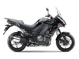 kawasaki motorcycles new kawasaki bike models u0026 prices 2017