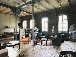 industrial interiors home decor industrial interior design interior design home decor