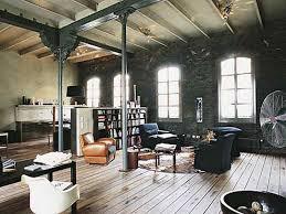Amazing Home Decor Industrial Interior Design Interior Design Home Decor