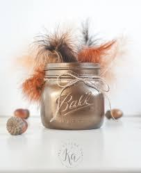 yarn snowman mason jar luminary ka styles