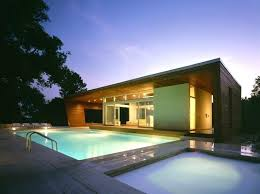 luxury house plans with pools pool house plans dealpage me