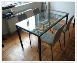 Folding Dining Table With Chair Storage Dining Table With Storage Underneath Vintage Rectangular