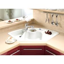 corner sink countertop befon for exceptional sinks kitchen birdcages awesome corner sinks in also kitchen sink base cabinet