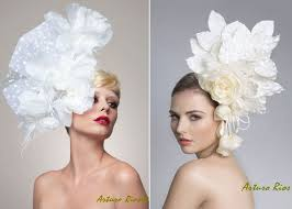 fascinators hair accessories couture wedding fascinators bridal hair accessories