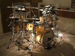 best 25 drum sets for sale ideas on drum sets drum