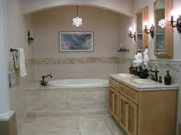 furniture home bathroom tubs guest bathrooms modern elegant 2017