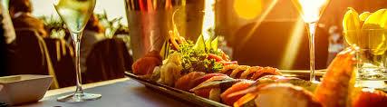 cuisine des terroirs italie gastronomie italie canie saveurs napolitaines parfait