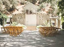 socal wedding venues homestead lake arrowhead wedding venue oak glen here comes the guide