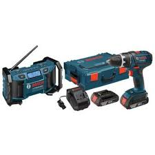 best deals fr black friday best 20 cordless drill deals ideas on pinterest traditional