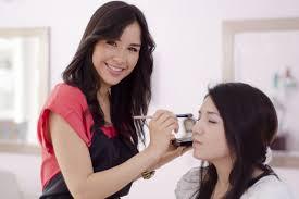 Makeup Artist Courses Online Makeup Artistry Course
