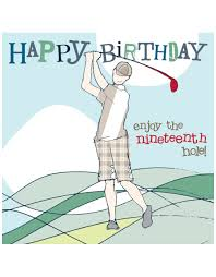 graphics for golf birthday graphics www graphicsbuzz com