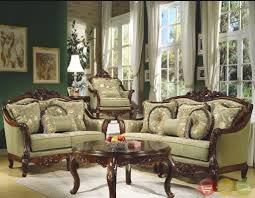 interior antique living room furniture design antique formal