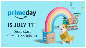 d7200 black friday amazon amazon u201cprime day u201d deals on july 11 2017 lens rumors