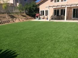 artificial turf ameriside com