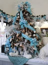 Frozen Christmas Decorations 135 Best Christmas Trees Children Images On Pinterest Xmas