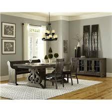 dining room olinde u0027s furniture baton rouge and lafayette