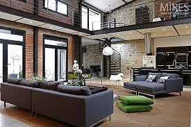 chambre style loft beautiful photos de loft images joshkrajcik us joshkrajcik us