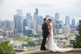 Wedding Photography Seattle Four Seasons Seattle Greek Orthodox Wedding U2013 Alexander Rubin